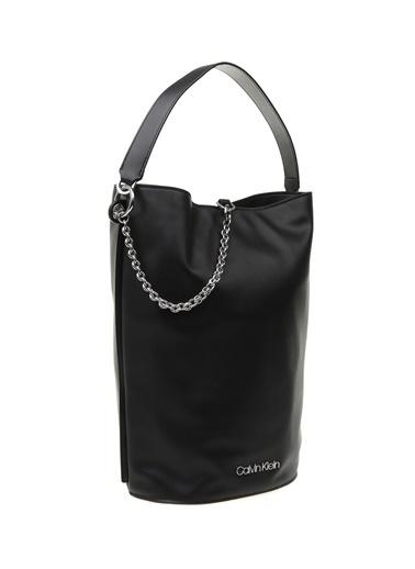Calvin Klein Çanta Siyah